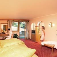Palace Hotel Ravelli - (9)