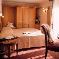 Palace Hotel Ravelli - (8)