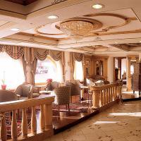 Palace Hotel Ravelli - (4)