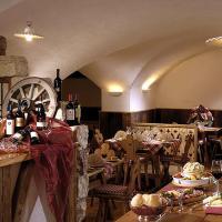 Palace Hotel Ravelli - (6)