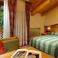 Palace Hotel Ravelli - (7)