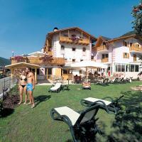 Palace Hotel Ravelli - (3)