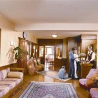 Hotel Biancaneve - (5)