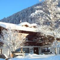 Hotel Biancaneve - (3)