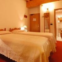 Hotel Job - (6)