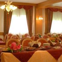 Hotel Job - (4)