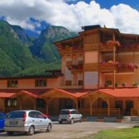 Hotel Job - (3)