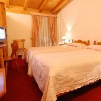 Hotel Job - (8)