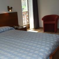 Hotel Ariston - (9)