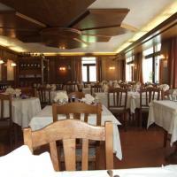Hotel Ariston - (4)