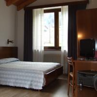 Hotel Ariston - (8)