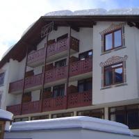Hotel Ariston - (3)