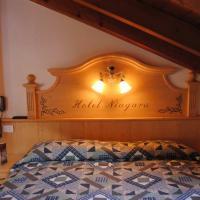 Hotel Niagara - (4)