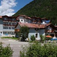 Hotel Santoni - (3)