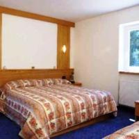 Hotel Santoni - (8)