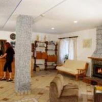 Hotel Santoni - (5)