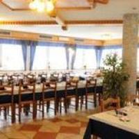 Hotel Santoni - (6)