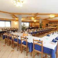 Hotel Santoni - (4)