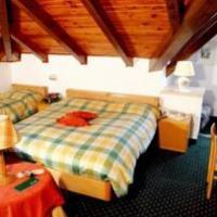 Hotel Pangrazzi - (10)