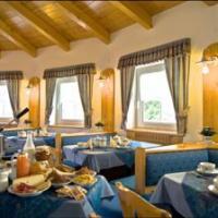 Hotel Pangrazzi - (7)