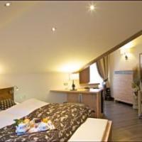 Hotel Pangrazzi - (8)