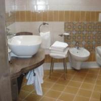Hotel Pangrazzi - (11)