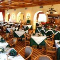 Hotel Pangrazzi - (6)