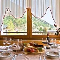 Hotel Pangrazzi - (5)