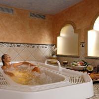 Hotel Sporting Ravelli - (4)