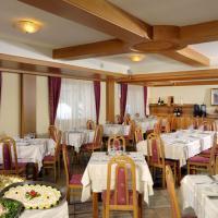 Hotel Sporting Ravelli - (3)