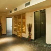 Gaia Residence Hotel - (9)