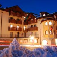 Gaia Residence Hotel - (2)