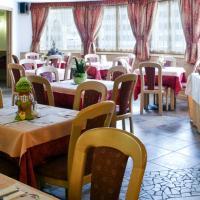 Gaia Residence Hotel - (4)