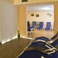 Gaia Residence Hotel - (8)