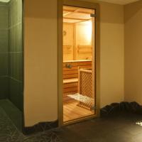Gaia Residence Hotel - (6)