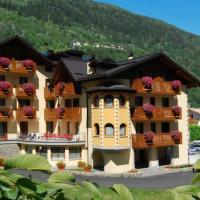 Gaia Residence Hotel - (3)