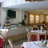 Gaia Residence Hotel - (5)