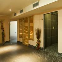 Gaia Residence Hotel - (7)