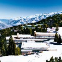 Villaggio Valtur Marilleva - (2)
