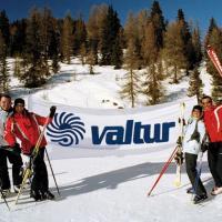 Villaggio Valtur Marilleva - (4)