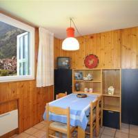 Residence Cima Laste - (4)