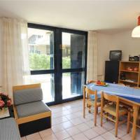 Residence Cima Laste - (3)