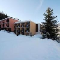 Residence Cima Laste