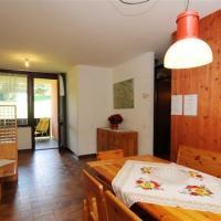 Residence Cima Laste - (2)