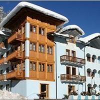 Hotel Arcangelo - (3)