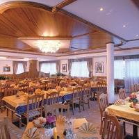 Hotel Pezzotti - (3)