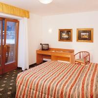 Hotel Pezzotti - (4)