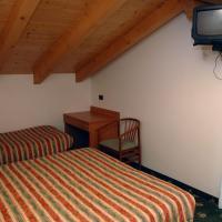 Hotel Pezzotti - (5)