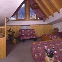 Hotel Cova - (6)