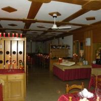 Hotel Cova - (2)
